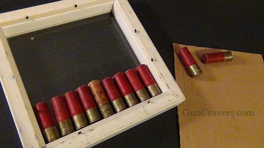 GunCravers.com