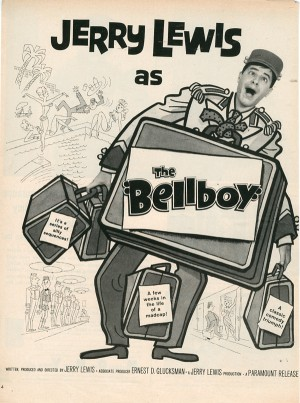 01_ad_film-bellboy1
