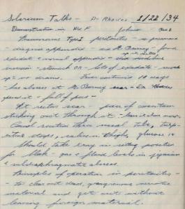 HandwrittenMedialSurgeryJournal1